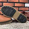 Зимние ботинки (на меху) Montana 13027, фото 3