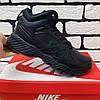 Зимние ботинки (НА МЕХУ) 1-110, фото 2