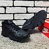 Зимние ботинки (НА МЕХУ) 1-110, фото 3
