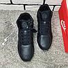 Зимние ботинки (НА МЕХУ) 1-110, фото 5