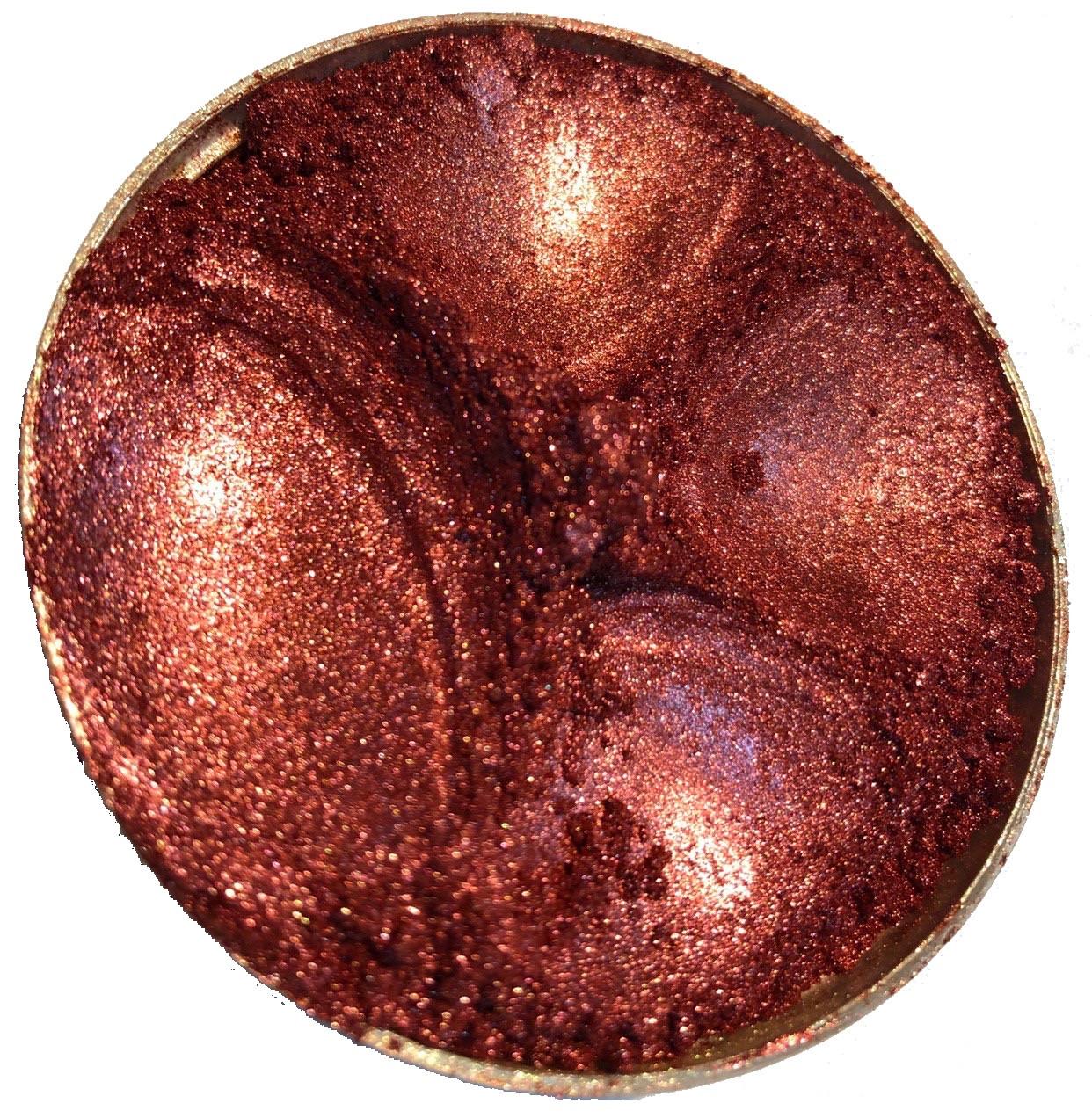 Перламутр винно-красный  JT534 (AG6553), 150мл