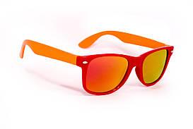 Дитячі окуляри polarized P9482-2
