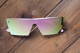 Дитячі окуляри 8494-1