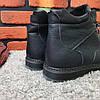 Зимние ботинки (на меху) мужские Levis 13056 ⏩ [ 44.45 ], фото 2