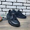 Кроссовки мужские Nike Huarache 00027 ⏩ [ 42.43.44 ], фото 2