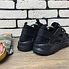 Кроссовки мужские Nike Huarache 00027 ⏩ [ 42.43.44 ], фото 6