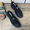 Кроссовки мужские Nike Huarache 00027 ⏩ [ 42.43.44 ], фото 8