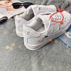 Кроссовки Nike Air x OFF-White 00060 [ 37,40,41 ], фото 2
