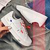 Кроссовки Nike Air x OFF-White 00060 [ 37,40,41 ], фото 3