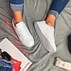 Кроссовки Nike Air x OFF-White 00060 [ 37,40,41 ], фото 5