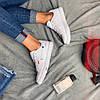 Кроссовки Nike Air x OFF-White 00060 [ 37,40,41 ], фото 6