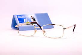 Чоловічі комп'ютерні окуляри 7593-1