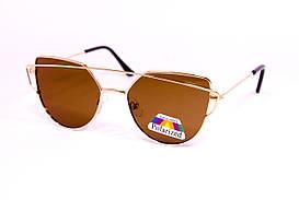 Дитячі окуляри polarized D9494-5