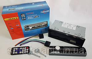 Автомагнітола Caraudio SP-3225 сьемная панель ISO USB SD
