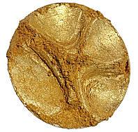 Перламутр золото синтетика JT300, 150мл