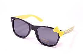 Ексклюзивні дитячі окуляри 9902-4