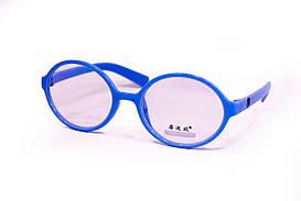 Дитячі окуляри для стилю 2001-1