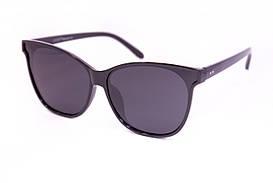 Женские солнцезащитные очки polarized (P9933-2)