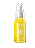 Корея.Активная сыворотка с витамином С It's Skin Power 10 Formula VC Effector
