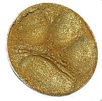 Перламутр золотой AG361, 150мл