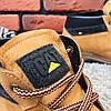 Зимние ботинки (на меху) мужские CAT 13041 ⏩ [ 41,41,42,42,43,43,45 ], фото 2