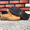 Зимние ботинки (на меху) мужские CAT 13041 ⏩ [ 41,41,42,42,43,43,45 ], фото 5