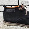 Ботинки мужские (На меху) Point Break 13042 ⏩ [ 41,41,42,43,44,45 ], фото 4