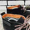 Ботинки мужские (На меху) Point Break 13042 ⏩ [ 41,41,42,43,44,45 ], фото 5