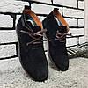 Ботинки мужские (На меху) Point Break 13042 ⏩ [ 41,41,42,43,44,45 ], фото 6