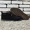 Ботинки мужские (На меху) Point Break 13042 ⏩ [ 41,41,42,43,44,45 ], фото 8