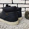 Зимние ботинки (на меху) мужские Timberland 11-157 ⏩ [ 43,44,45,46 ], фото 2