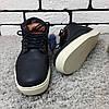Зимние ботинки (на меху) мужские Timberland 11-157 ⏩ [ 43,44,45,46 ], фото 3