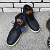 Зимние ботинки (на меху) мужские Timberland 11-157 ⏩ [ 43,44,45,46 ], фото 4