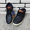 Зимние ботинки (на меху) мужские Timberland 11-157 ⏩ [ 43,44,45,46 ], фото 5
