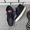 Зимние ботинки (на меху) мужские Timberland 11-157 ⏩ [ 43,44,45,46 ], фото 6