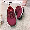 Зимние кроссовки женские Reebok Sport Termo 2-145 ⏩ [ 37,38,39,39,40,40,41 ], фото 3