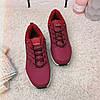 Зимние кроссовки женские Reebok Sport Termo 2-145 ⏩ [ 37,38,39,39,40,40,41 ], фото 4