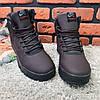 Зимние ботинки (на меху) мужские Nike Air Lunarridge 1-021 ⏩ [ 41,42,43,44,44,45 ], фото 2