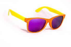 Дитячі окуляри polarized P9482-5