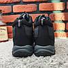 Зимние ботинки НА МЕХУ Vegas мужские 15-064 ⏩ [ 41,43,44,46 ], фото 2