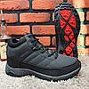 Зимние ботинки НА МЕХУ Vegas мужские 15-064 ⏩ [ 41,43,44,46 ], фото 5