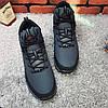 Зимние ботинки НА МЕХУ Vegas мужские 15-064 ⏩ [ 41,43,44,46 ], фото 9