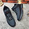 Зимние ботинки НА МЕХУ Vegas мужские 15-064 ⏩ [ 41,43,44,46 ], фото 10