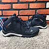 Зимние ботинки (на меху) мужские Adidas TERREX 3-082 ⏩ [ 43,44,44], фото 5