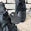 Зимние кроссовки (на меху) Gel Lite 3 8-156, фото 2