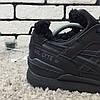 Зимние кроссовки (на меху) Gel Lite 3 8-156, фото 3