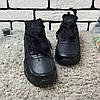 Зимние кроссовки (на меху) Gel Lite 3 8-156, фото 4