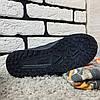 Зимние кроссовки (на меху) Gel Lite 3 8-156, фото 6