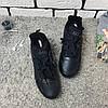 Зимние кроссовки (на меху) Gel Lite 3 8-156, фото 7