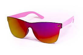 Дитячі окуляри 8493-1
